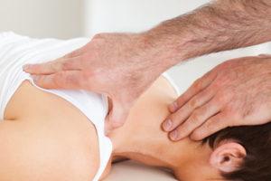 Migräne Therapie